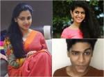 Priya Prakash Varrier Asianet Award Film Perfomance Viral