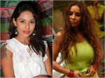 Telugu Actress Sri Reddy Speaks Up About Tollywood Racket Based In Us