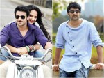 Prabhas Speaks About Relationship With Anushka Shetty