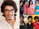 Meet The Contestants Bigg Boss Tamil Season