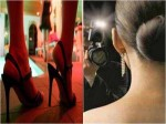 Tollywood Prostitution Racket Victims Details