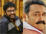 Shaji Kailas Says About Mohanlal Their Collage Life