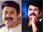 Mammootty Talk About His Movie Dream
