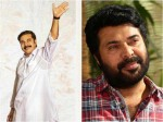 Shooting Ysr Biopic Yatra With Mammootty Lead Begins Today