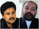 Advocate Aloor Produce Movie Dileep Guest Role