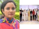 Idavela Babu Amma Election Controversy Social Media Discussions