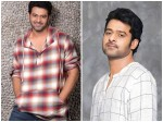 Prabhas Losting Film Carrier