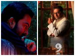 Prakash Raj Is Part Prithviraj Starrer 9 Here Is The Chara