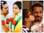 Priya Mani S Birthday Video Viral
