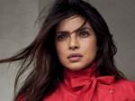 Hrithik Roshan Reveals When Half Conscious Priyanka Chopra Refused All Assistance