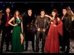 Salman Khan S New Movie Race 3 Review