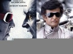 Rajinikanth S 2 0 Movie Release Date Announced