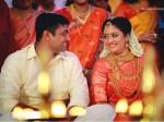 Saikumar S Daughter Vaishnavi Got Married