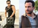 Taran Adarsh S Tweet About Salman Khan S Race