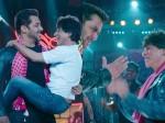 Shahrukh Khan S Zero Movie Teaser Released