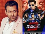 Google Says Salman Khan Is The Worst Actor In Bollywood