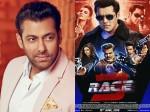 Google Says Salman Khan Is The Worst Actor In Bollywood
