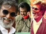 Highest Grossing Films Of Rajinikanth