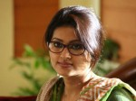 Sneha Not Part Of Kamal Haasan Bigg Boss 2 Tamil