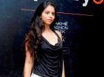 No Mid Week Blues Suhana Khan Takes London Storm Her Latest Casual Avatar