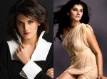 Taapsee Pannu Says About Sports Persons