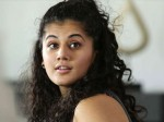 Did Taapsee Reject Film Because Nawazuddin Siddiqui Here Is The Truth