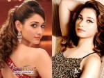 Actress Tamannaah Batia S Photo Shoot Video Viral In Social Media