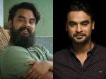 Tovino Thomas Says About Casting Couch