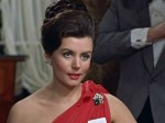 First James Bond Girl Eunice Gayson Dies At