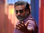Vijay Sethupathi S Junga Movie Teaser Released