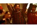 Prithviraj S Mystory Movie Teaser Released