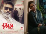 About Kaala Movie