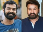 Pranav Mohanlal Will Be Part Mohanlal S Upcoming Big Budget Venture