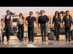 Salman Khan S Race 3 Bollywood Movie Preview