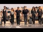 Salman Khan S Race 3 Bollywood Movie Preview