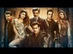 Salman Khan S Race 3 Movie Review