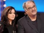 Arjun Janhvi Khushi Kapoor Have Come Together