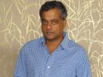 Anatomy A Kaamukan New Malayalam Web Series From Gautham Menone Is Ondraga