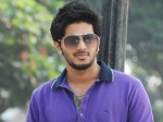 Dulquer Salmaan Collect Rare Record Indian Cinema
