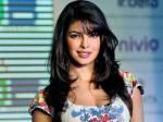 Priyanka Chopra I Love The Idea Getting Married
