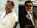 Mammootty Name Changing Story Revels Lal Jose