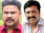 Ganesh Kumar Responds About Amma Controversy
