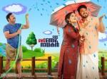 Oru Pazhaya Bomb Kadha Movie Review