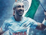 Review Of Soorma Hindi Movie