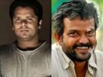 Aashiq Abu And Rajiv Ravi To Form New Association In Cinema