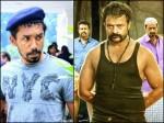 Midhun Manuel Thomas Announced Next Movie With Jayasurya