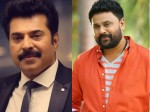Truth Behind Avastham Film Casting