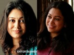 Anjali Menon Says About Cyber Attacks Against Cinema