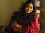 Anjali Menon Saying About Mohanlal Mammootty