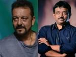 Ramgopal Varma Announces Realistic Biopic On Sanjay Dutt